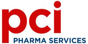 PCI_Pharma_186-2945_Letter