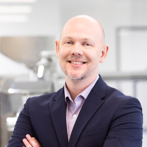 Justin Lacombe, PhD is the Director of Pharmaceutical Development at Experic