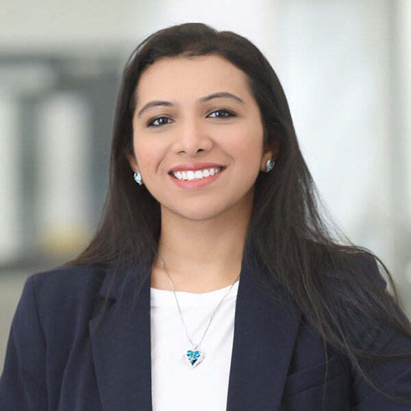 Niyati-Patel