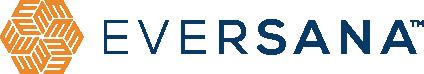 eversana-logo